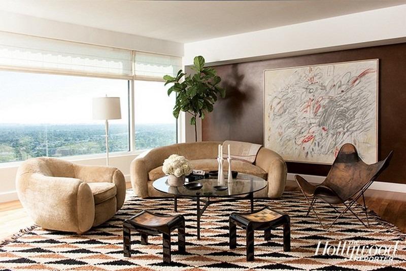 best interior designers in los angeles 20 Best Interior Designers in Los Angeles The 20 Best Interior Designers in Los Angeles 8
