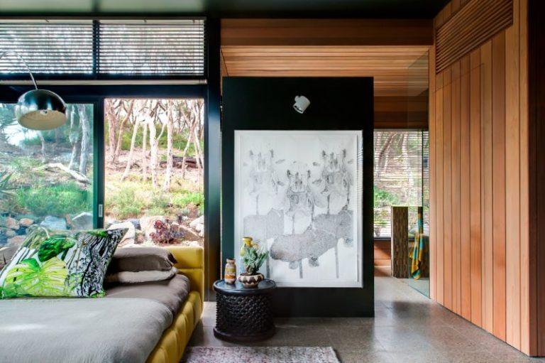 The 20 Best Interior Designers of Sidney interior designers The 20 Best Interior Designers of Sidney The 20 Best Interior Designers of Sidney 16