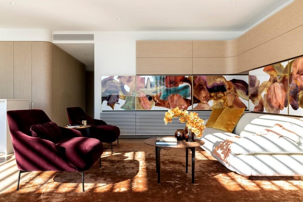 The 20 Best Interior Designers of Sidney interior designers The 20 Best Interior Designers of Sidney The 20 Best Interior Designers of Sidney 17