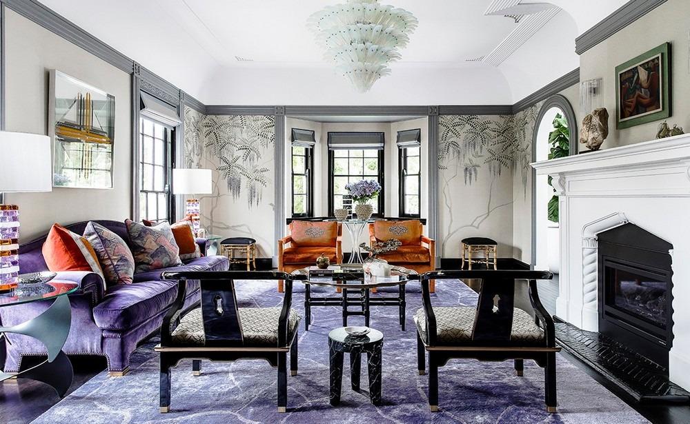 The 20 Best Interior Designers of Sidney interior designers The 20 Best Interior Designers of Sidney The 20 Best Interior Designers of Sidney8