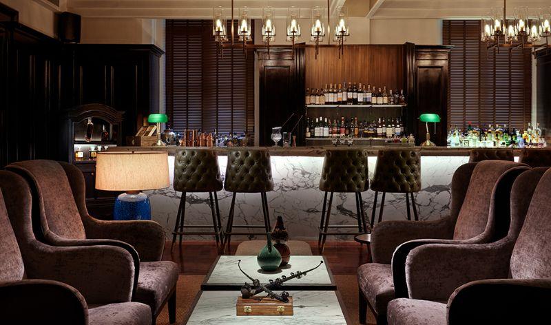tokyo The 20 Best Interior Designers of Tokyo The 20 Best Interior Designers of Tokyo 1