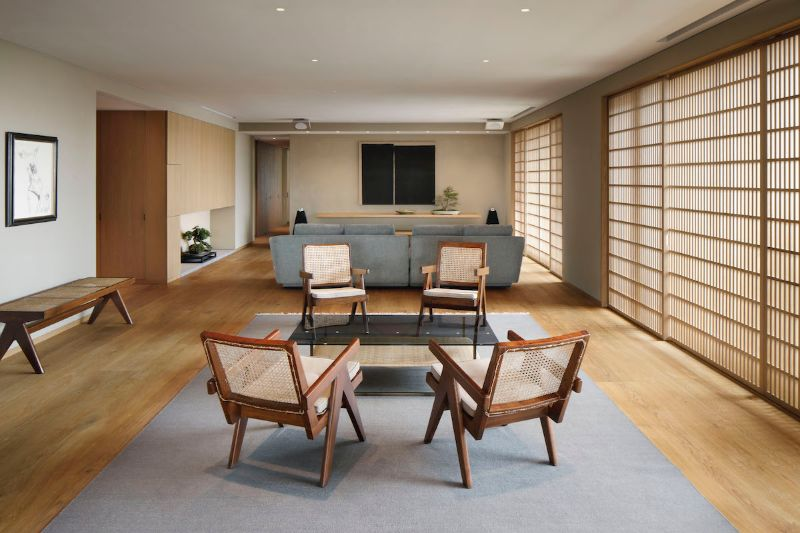 tokyo The 20 Best Interior Designers of Tokyo The 20 Best Interior Designers of Tokyo2