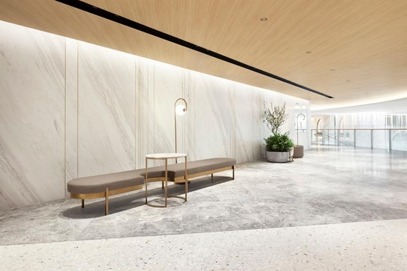 tokyo The 20 Best Interior Designers of Tokyo The 20 Best Interior Designers of Tokyo4