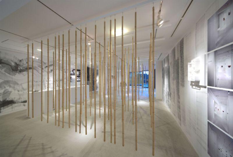 tokyo The 20 Best Interior Designers of Tokyo The 20 Best Interior Designers of Tokyo5