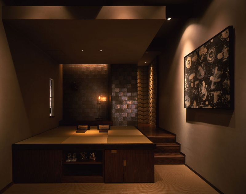 tokyo The 20 Best Interior Designers of Tokyo The 20 Best Interior Designers of Tokyo7