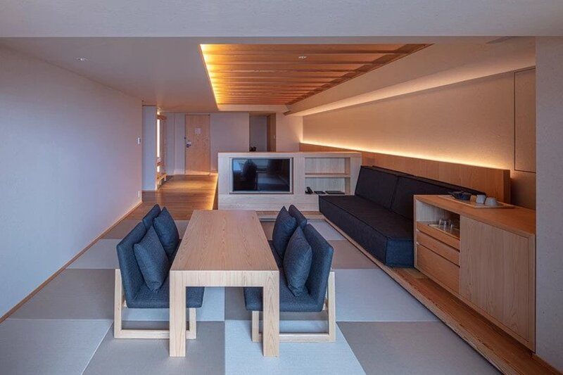 tokyo The 20 Best Interior Designers of Tokyo The 20 Best Interior Designers of Tokyo8