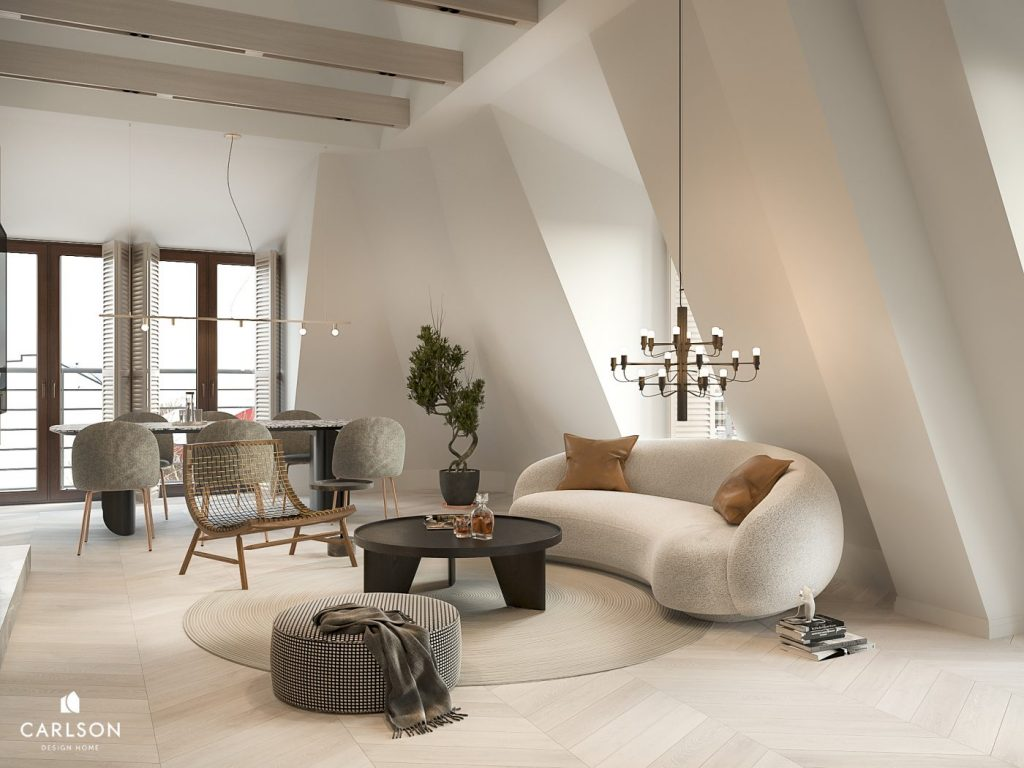 The Best Interior Designers from Riga riga The Best Interior Designers from Riga The Best Interior Designers from Riga 1