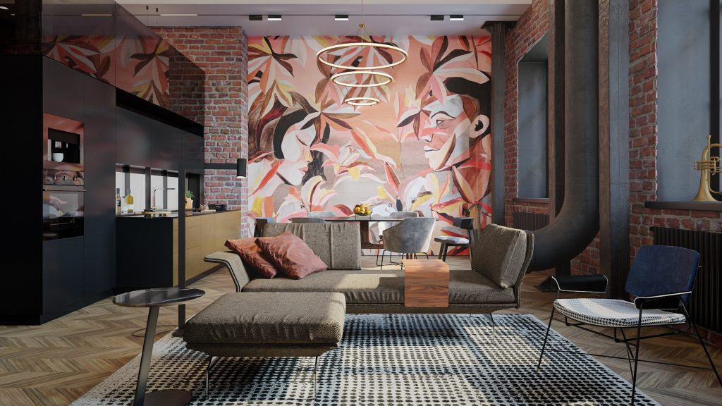 The Best Interior Designers from Riga