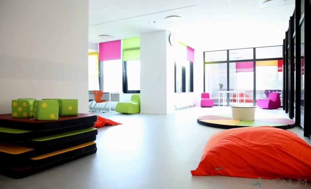 The Best Interior Designers from Riga riga The Best Interior Designers from Riga The Best Interior Designers from Riga 5 1024x624