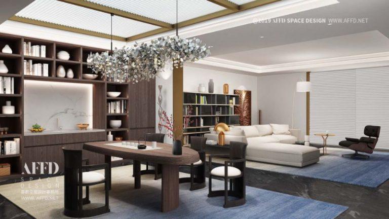 The Best Interior Designers of Beijing beijing The Best Interior Designers of Beijing The Best Interior Designers of Beijing 1