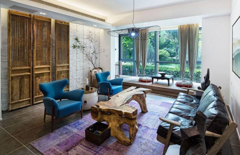 The Best Interior Designers of Beijing beijing The Best Interior Designers of Beijing The Best Interior Designers of Beijing 10 800x516