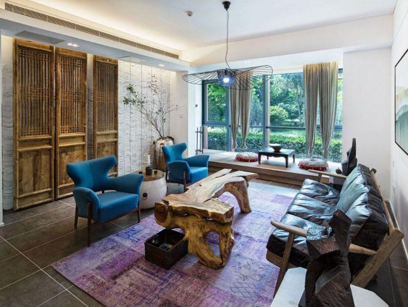 The Best Interior Designers of Beijing beijing The Best Interior Designers of Beijing The Best Interior Designers of Beijing 10 800x602
