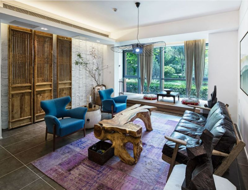 The Best Interior Designers of Beijing beijing The Best Interior Designers of Beijing The Best Interior Designers of Beijing 10