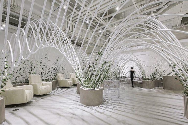 The Best Interior Designers of Beijing beijing The Best Interior Designers of Beijing The Best Interior Designers of Beijing 3