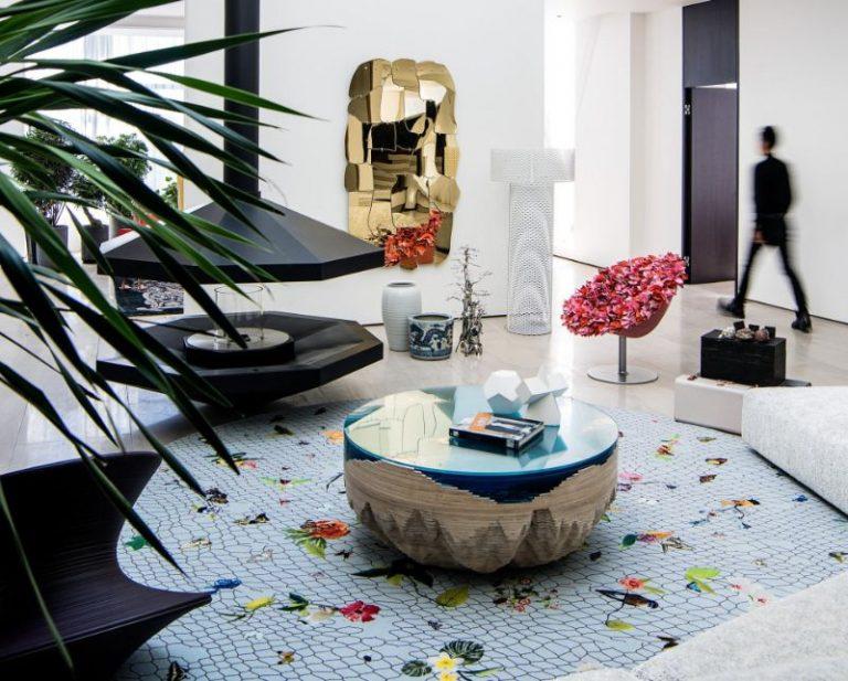 The Best Interior Designers of Beijing beijing The Best Interior Designers of Beijing The Best Interior Designers of Beijing 7