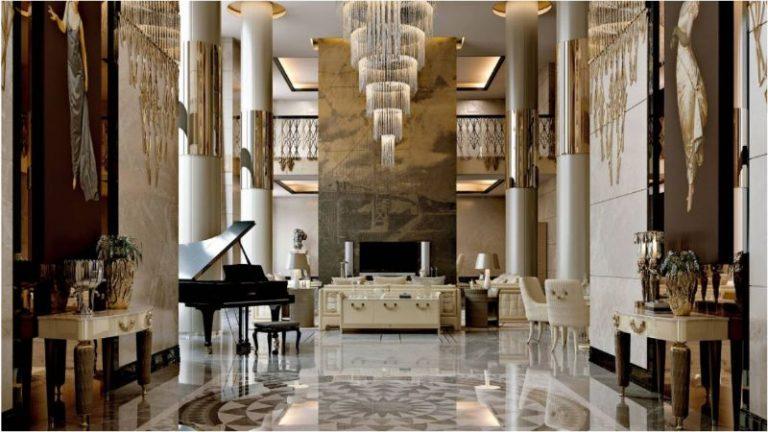 The Best Interior Designers of Beijing beijing The Best Interior Designers of Beijing The Best Interior Designers of Beijing 8