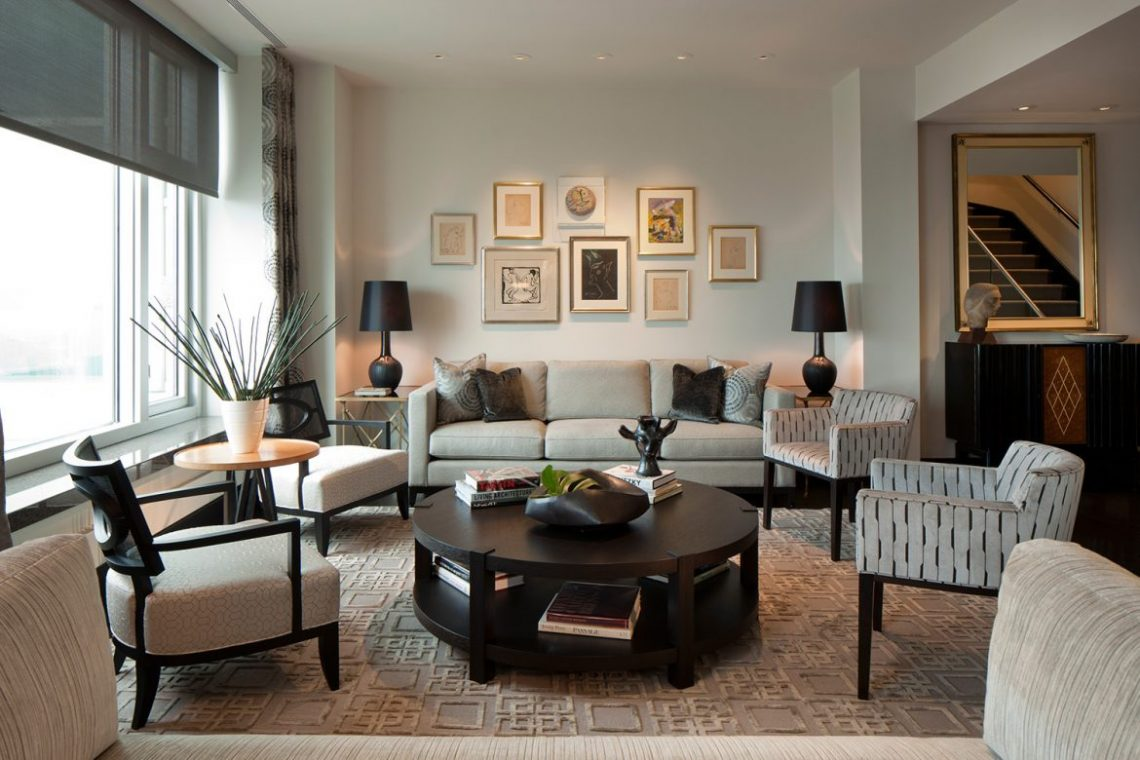 The Best Interior Designers of Chicago interior designers The Best Interior Designers of Chicago The Best Interior Designers of Chicago 11 scaled