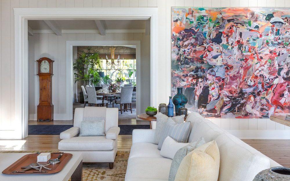 The Best Interior Designers of Chicago