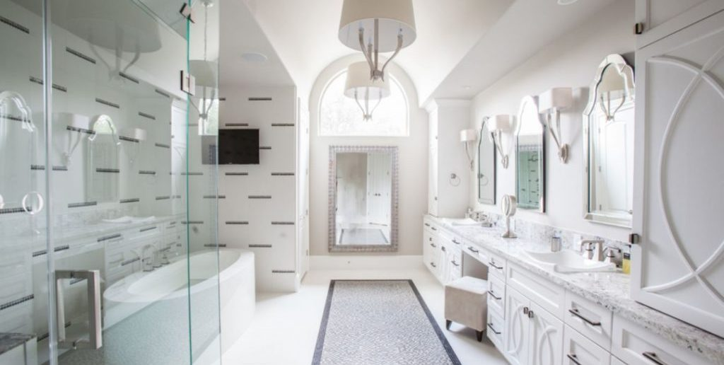 The Best Interior Designers of Houston interior designers The Best Interior Designers of Houston The Best Interior Designers of Houston 8 1024x516