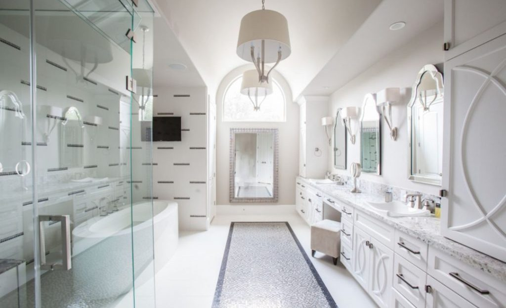 The Best Interior Designers of Houston interior designers The Best Interior Designers of Houston The Best Interior Designers of Houston 8 1024x624