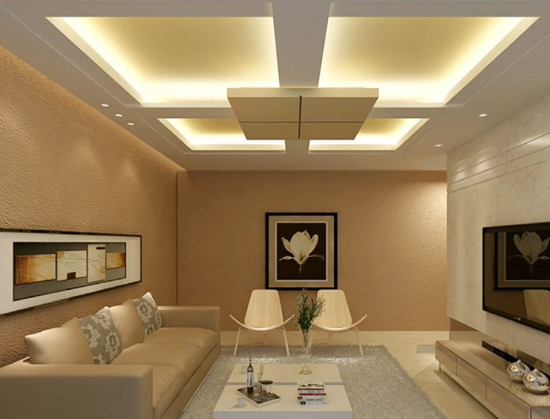 The Best Interior Designers of Mecca mecca The Best Interior Designers of Mecca The Best Interior Designers of Mecca 1