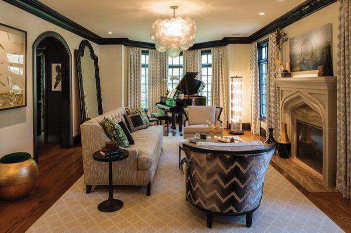 interior designers The Best Interior Designers of Philadelphia The Best Interior Designers of Philadelphia 14