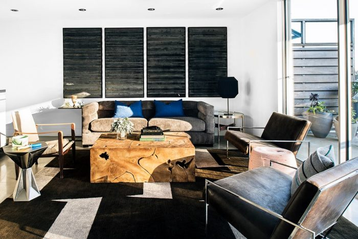 The Best Interior Designers of Seattle interior designers The Best Interior Designers of Seattle The Best Interior Designers of Seattle 10