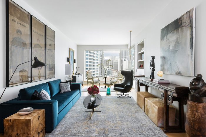 The Best Interior Designers of Seattle interior designers The Best Interior Designers of Seattle The Best Interior Designers of Seattle 12
