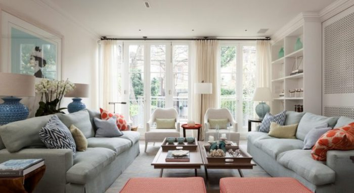 The Best Interior Designers of Seattle interior designers The Best Interior Designers of Seattle The Best Interior Designers of Seattle 14