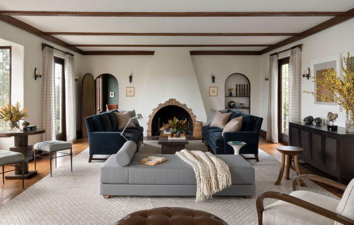 interior designers The Best Interior Designers of Seattle The Best Interior Designers of Seattle 15