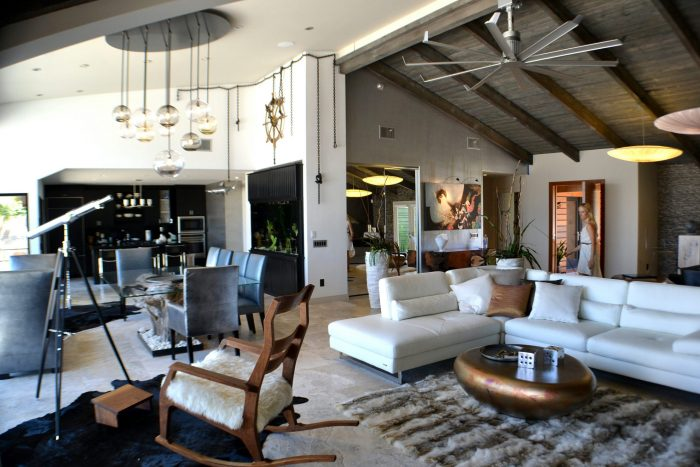 The Best Interior Designers of Seattle interior designers The Best Interior Designers of Seattle The Best Interior Designers of Seattle 16