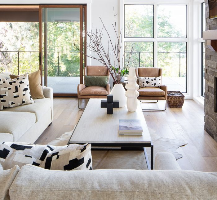 The Best Interior Designers of Seattle interior designers The Best Interior Designers of Seattle The Best Interior Designers of Seattle 5