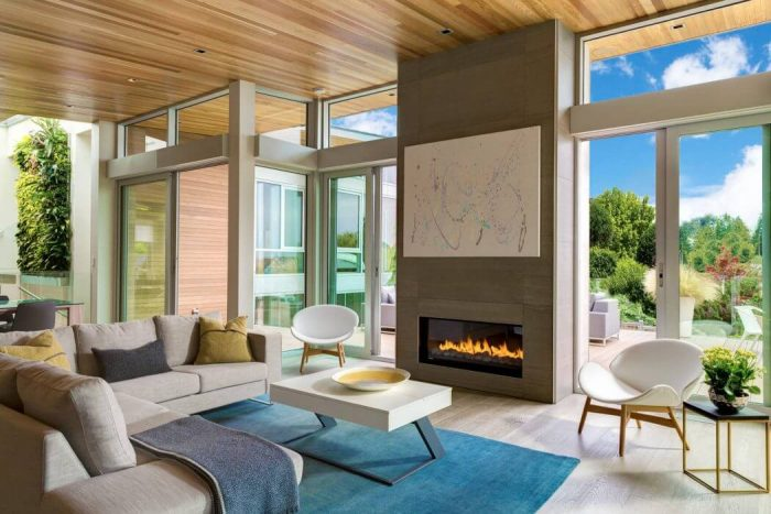 The Best Interior Designers of Seattle interior designers The Best Interior Designers of Seattle The Best Interior Designers of Seattle 6