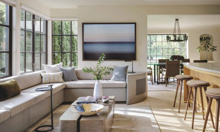 The Best Interior Designers of Seattle interior designers The Best Interior Designers of Seattle The Best Interior Designers of Seattle 7