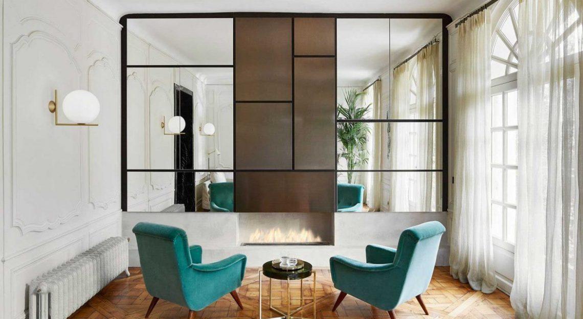 The Best Interior Designers of Vienna interior designers The Best Interior Designers of Vienna The Best Interior Designers of Vienna 5 1140x624