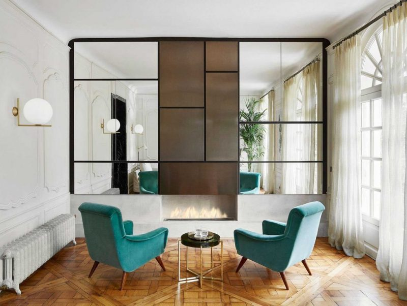 The Best Interior Designers of Vienna interior designers The Best Interior Designers of Vienna The Best Interior Designers of Vienna 5 800x602
