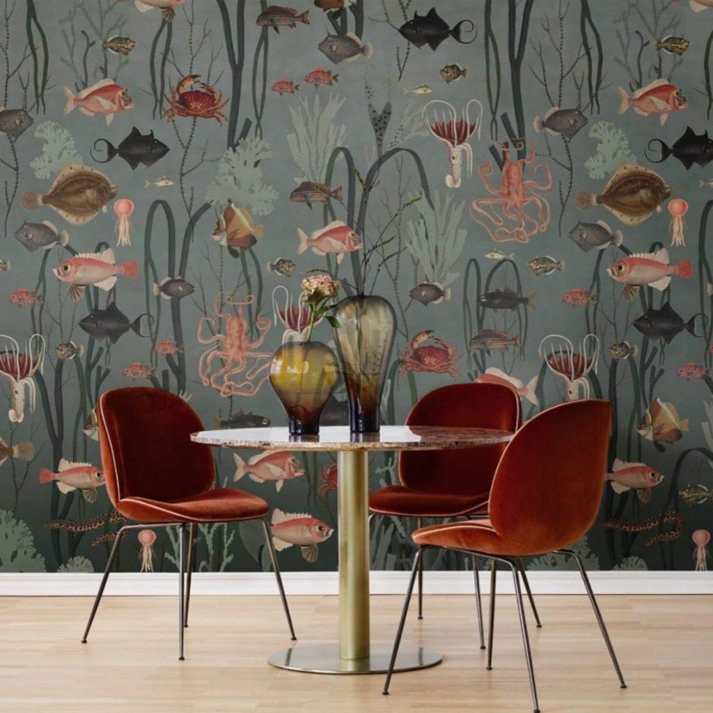 The Best Interior Designers of Vienna