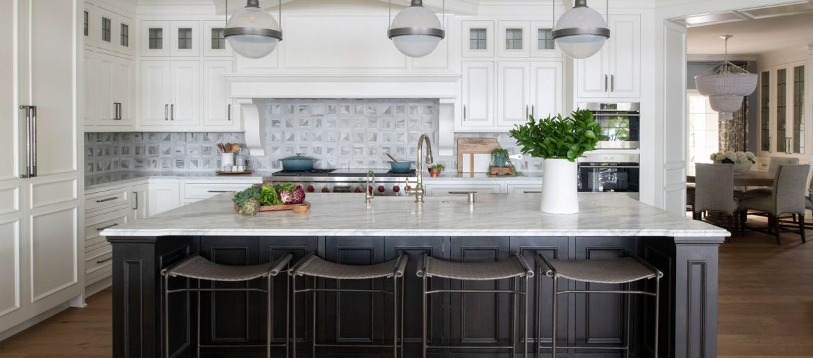 minneapolis Discover Here The Best Interior Designers From Minneapolis Tonka Bay 217 1170x516