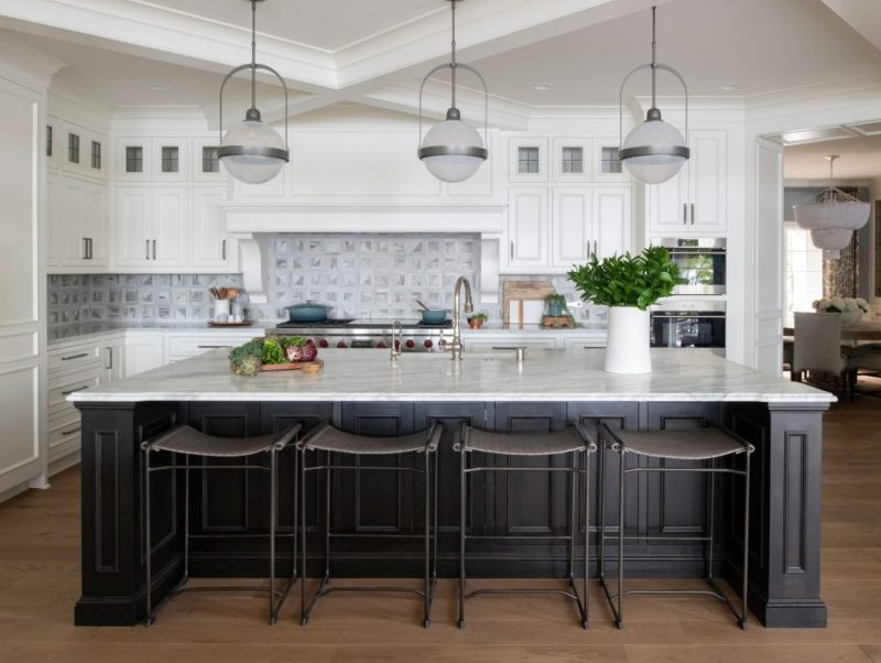minneapolis Discover Here The Best Interior Designers From Minneapolis Tonka Bay 217 800x602