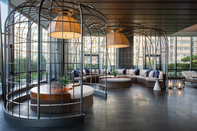 The 20 Best Interior Designers of Tokyo
