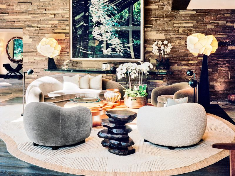best interior designers You'll Love These Interior Designers Based In Paris! Youll Love These Interior Designers Based In Paris5
