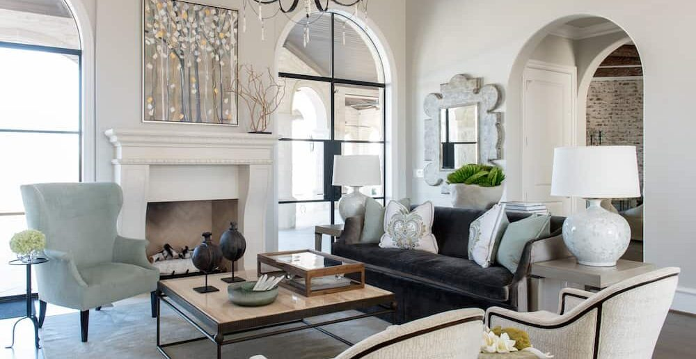 interior designers The 18 Best Interior Designers of Dallas dallas 1000x516