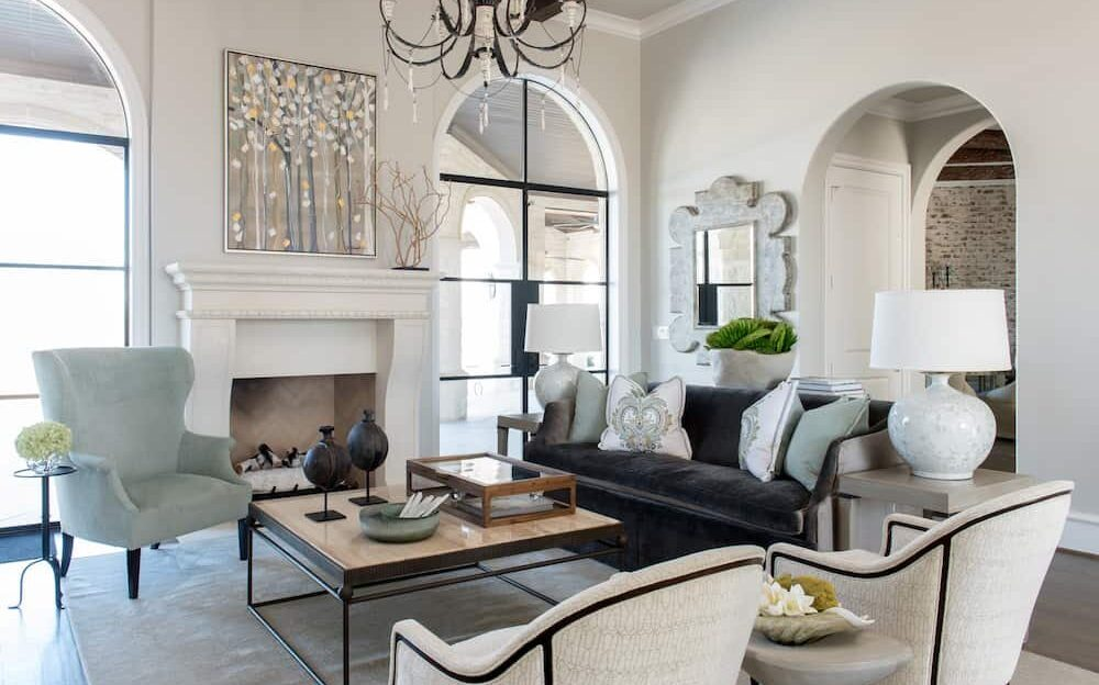 interior designers The 18 Best Interior Designers of Dallas dallas 1000x624