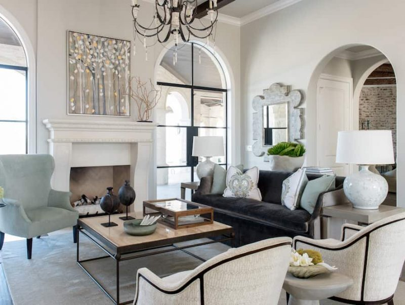 interior designers The 18 Best Interior Designers of Dallas dallas 800x602