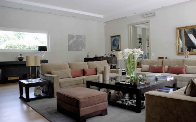 best interior designers from geneva Discover the Best Interior Designers from Geneva decoration p 640x400 1