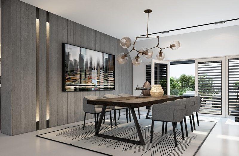 interior designers The Best Interior Designers of Dusseldorf dusselfdord 800x523