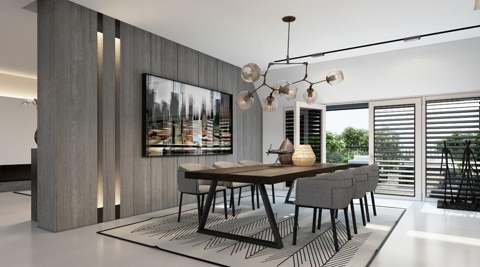 interior designers The Best Interior Designers of Dusseldorf dusselfdord