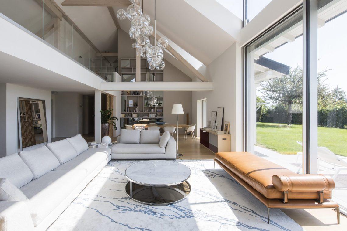 best interior designers from geneva Discover the Best Interior Designers from Geneva ema scaled