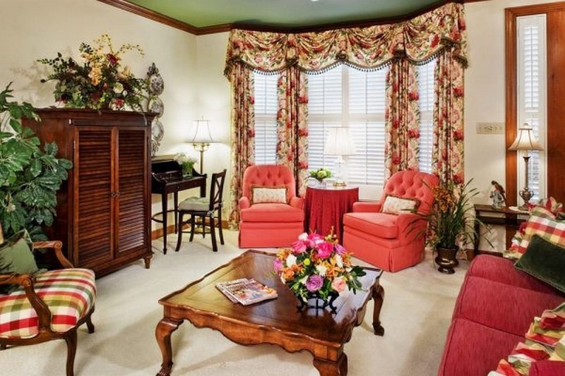 interior designers The Best Interior Designers of Houston gallery bedrooms living and dining rooms 18 600x400 1
