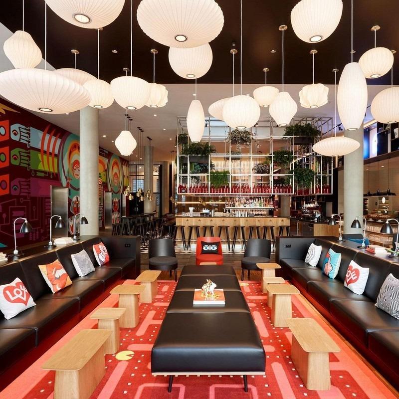 interior designers The Best Interior Designers of Seattle genslerseattle 168698664 1299237563805719 3981011080409694037 n